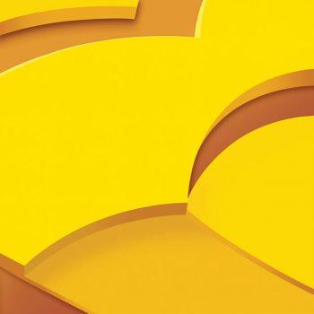 DR_Vibrant_Yellow